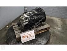 MAN Versnellingsbak 12AS2301 boîte de vitesse occasion