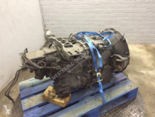 Boîte de vitesse Scania Versnellingsbak GR875 optiecruise