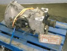 Boîte de vitesse Mercedes Versnellingsbak G56-6