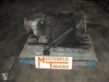 Repuestos para camiones transmisión caja de cambios Volvo FL7
