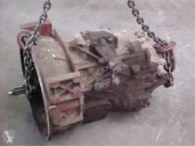 Renault Getriebe Versnellingsbak S 5-42