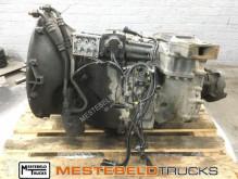 Boîte de vitesse Scania Versnellingsbak GRS895