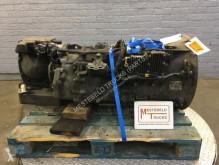 Mercedes gearbox Versnellingsbak G211-12