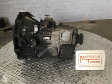 Boîte de vitesse Iveco Versnellingsbak 2855.6