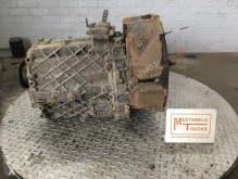 Boîte de vitesse Mercedes Versnellingsbak ZF Ecolite S6-85