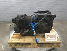 Boîte de vitesse Scania Versnellingsbak Allison GA765R automaat