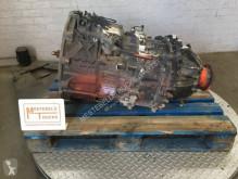 Boîte de vitesse MAN Versnellingsbak 12AS2301