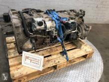 Mercedes Versnellingsbak G330-12 KL cutie de viteze second-hand