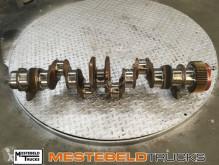 DAF Motor Krukas MX11