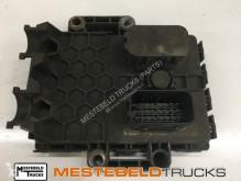 Repuestos para camiones Mercedes Stuurkast CLCS usado