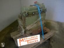 Repuestos para camiones motor Mercedes Motor OM352