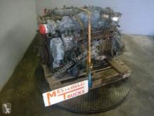 Renault Motor DCI motor ikinci el araç