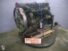 Volvo Motor D12A380 EC93 motor brugt