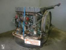 Volvo motor Motor D12A 420 EC 93