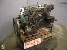 Двигател Volvo Motor TD61B