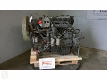 Motor Renault Magnum