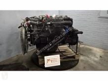 Scania Motor DC9 01 motor second-hand