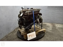 DAF Motor Motor DF615
