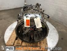 DAF Versnellingsbak 12 AS 2131 TD+ IT használt sebességváltó