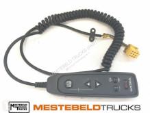 Repuestos para camiones Volvo Afstandsbediening luchtvering usado