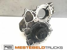 Repuestos para camiones transmisión caja de cambios MAN Achterdeksel hydrodrive