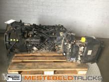 Boîte de vitesse MAN Versnellingsbak 16S 2321 TD+ IT