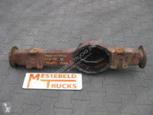 Iveco Vooras truck part used