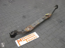 Scania Vooras truck part used