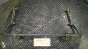 Części zamienne do pojazdów ciężarowych Renault Stabilisatorstang vooras używana