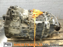 DAF gearbox XF95