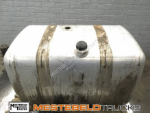 Repuestos para camiones motor sistema de combustible Mercedes Brandstoftank 430 L