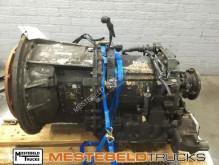 Boîte de vitesse DAF Versnellingsbak MD320TC42