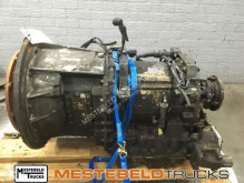 DAF gearbox Versnellingsbak MD320TC42
