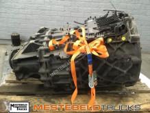 Repuestos para camiones transmisión caja de cambios MAN Versnellingsbak 12 AS 2130 TD
