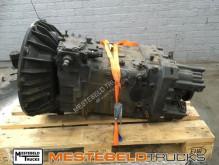 DAF Versnellingsbak 16S150 DD used gearbox