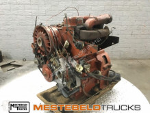 Iveco motor Motor F2L511