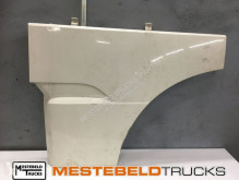 DAF XF 106 truck part used
