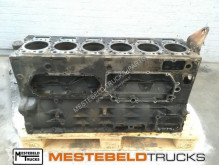 Moteur Scania Motorblok DC 1215
