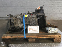 Repuestos para camiones transmisión caja de cambios MAN Versnellingsbak 8S180 IT