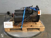 Repuestos para camiones transmisión caja de cambios Mercedes Versnellingsbak G4-110 6-9.0