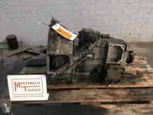 Boîte de vitesse Iveco Versnellingsbak 2855.619G01
