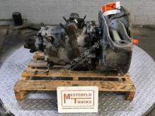DAF gearbox Versnellingsbak T5-X-2276