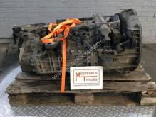 Versnellingsbak Mercedes Versnellingsbak G211-16 EPS