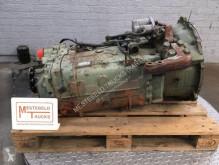 Boîte de vitesse Mercedes Versnellingsbak 16S160 EPS