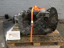 Boîte de vitesse Volvo Versnellingsbak AT 2512C