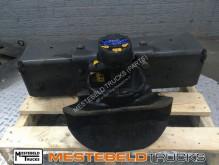Peças pesados Mercedes Vangmuil Ringfeder usado