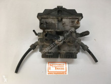 Спирачна система Renault EBS Achterasmodulator