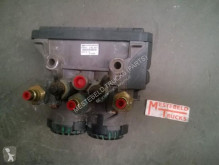 Renault EBS Achterasmodulator truck part used
