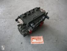 DAF Achterasmodulator CF/XF truck part used
