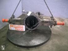 DIV. Achterasbanjo suspension essieu occasion